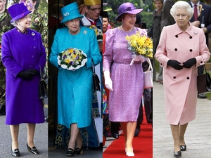 Colours-Queen-Elizabeth