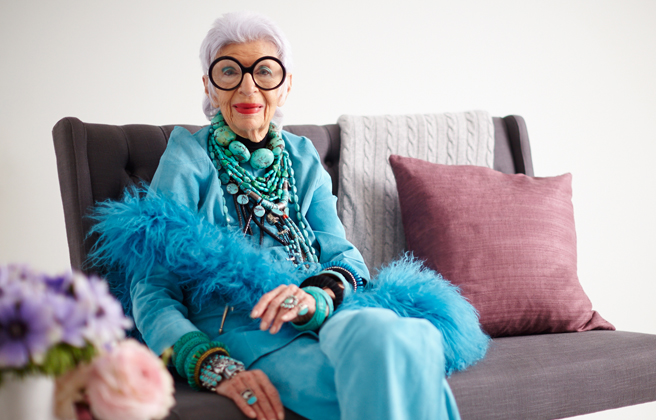HBX-IRIS-APFEL-ONE-KINGS-LANE-SALE