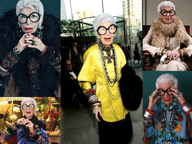 How-To-Start-An-Arm-Party-Like-The-Man-Repeller-Stack-Bracelets-Layer-Jewelry-Like-Iris-Apfel-Glmazons-Blog-2
