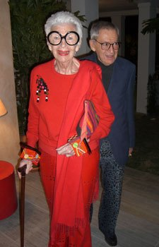 Iris-Apfel-Fashion-Gallery-11