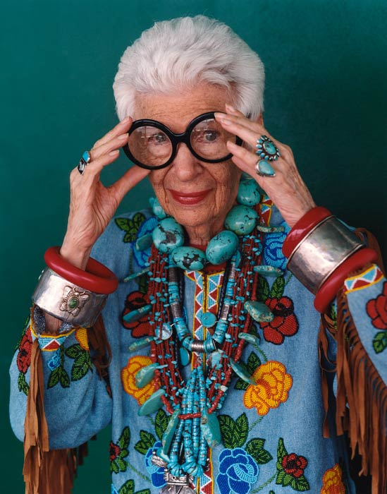 Iris-Apfel-Fashion-Gallery-19