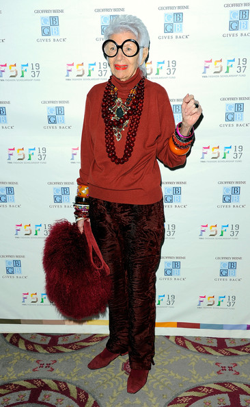 Iris+Apfel+2012+YMA+Fashion+Scholarship+Fund+uw8uePnMMRul