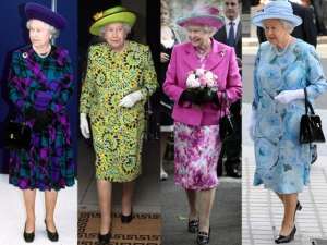 Prints-2-Queen-Elizabeth