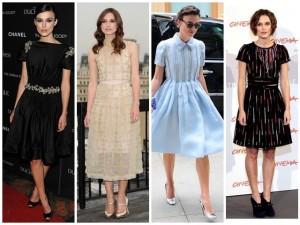 Structured_Dresses_original