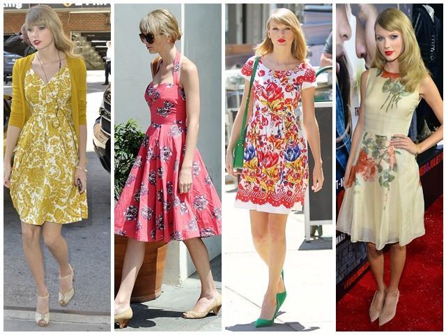 Tea_dresses_original