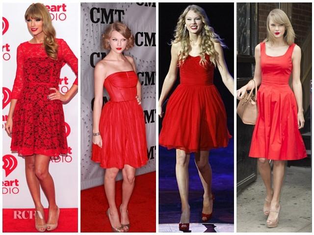 TS_Red_Dress_original