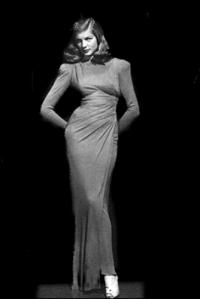 lauren_bacall_dress_3