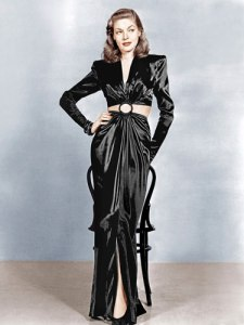 rbk-Iconic-Dresses-1944-lgn