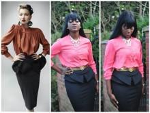 How_To_Interpret_Fashion_Magaz_original
