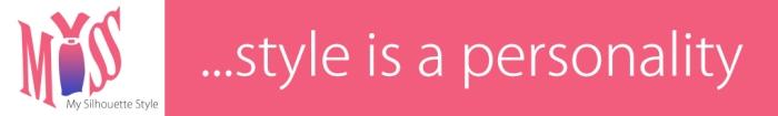 MYSS logo 2 blog banner