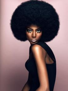 Stylish-Savvy-Sistahs-mod-look-afro