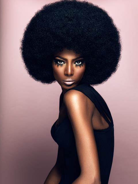 Stylish-Savvy-Sistahs-mod-look-afro