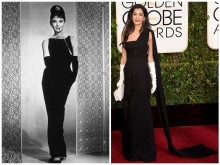 Amal_Chanelled_Audrey_Hepburn__original