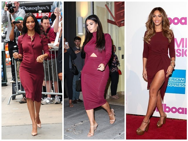 Black_Celebs_in_Marsala_original
