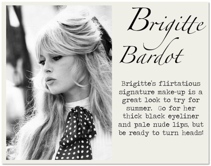 brigitte-bardot (2)