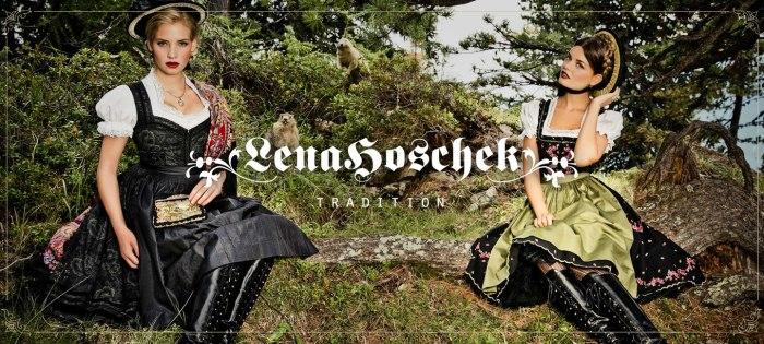 Lena_Hoschek_Tradition_Header_1440x650