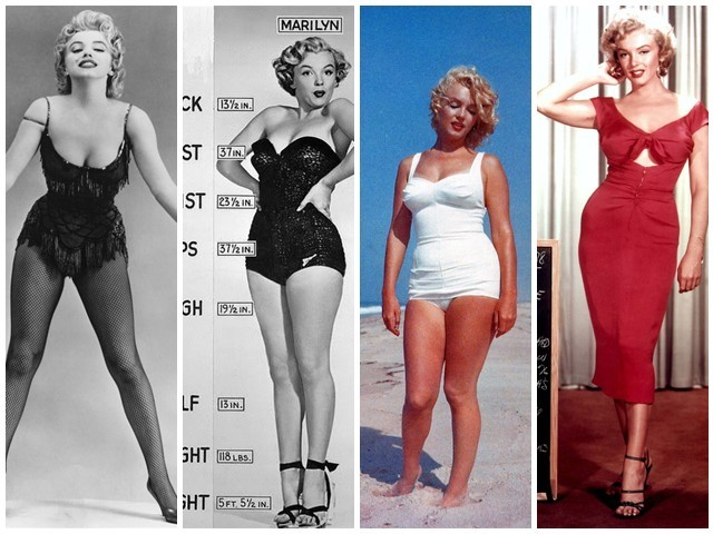 What is the waist inches in a womans size 22? A woman's size 22 pant or skirt measures at 42 inches for the waistand 50 inches for the low hip. In alphabetic sizes, this would be asmaller 2X.