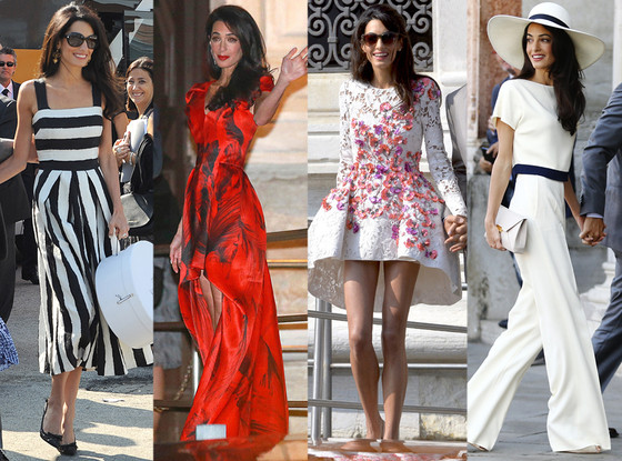 rs_560x415-140929093047-1024-amal-alamuddin-dresses.ls.92914_copy