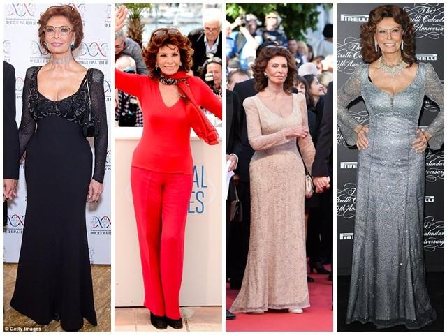 Sophia_Loren_original