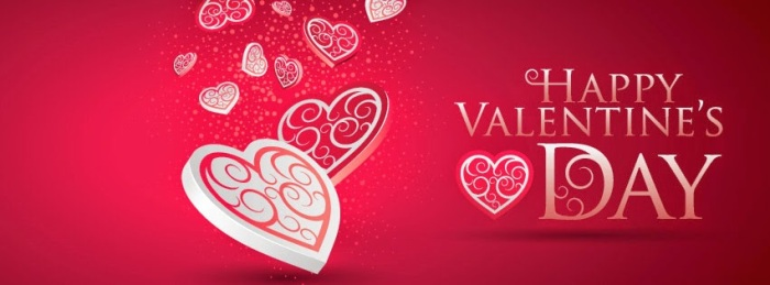 af08happy-valentines-day-facebook-cover-photo1