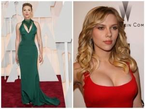 Scarlett_Johansson_original