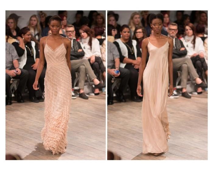Lunar_shoestring_maxi_dress_original