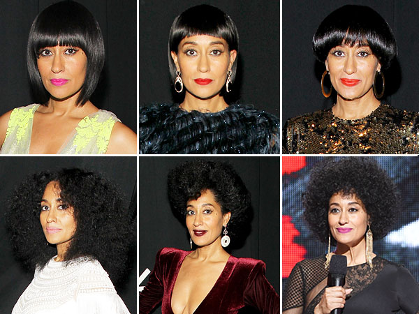 tracee-ross-blak girls rock hairstyle