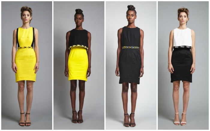 Mobaly Dresses